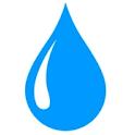 AZADARI Guide icon