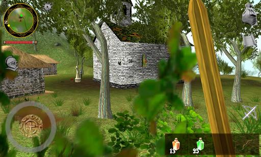 Naroth  screenshots EasyGameCheats.pro 5