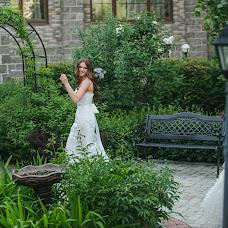 Wedding photographer Ivan Nepovinnykh (ivan44). Photo of 06.08.2014