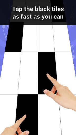 免費下載音樂APP|Piano Tiles 1 Lite app開箱文|APP開箱王
