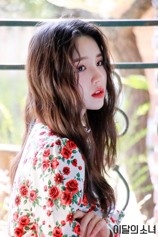 heejin profile 43