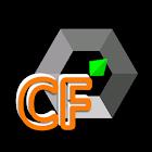 CrossFire icon