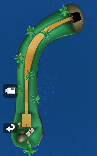 Bowling Islands 1.1.6 Mod screenshots 4
