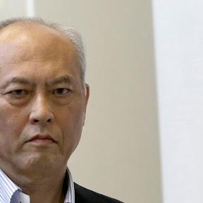 舛添要一、「日本が援助を止めるのは当然だ」政府の対中ODA終了を評価で賛同の声が続々