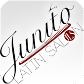 Junito Latin Salon