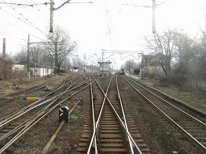 Photo: Zdzieszowice