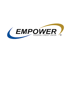 Empower Mobile- screenshot thumbnail