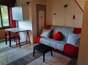chambre à Fontenay-sous-Bois (94)