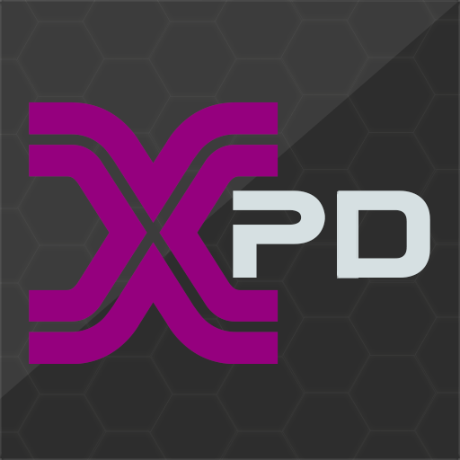 XPD Ultimate