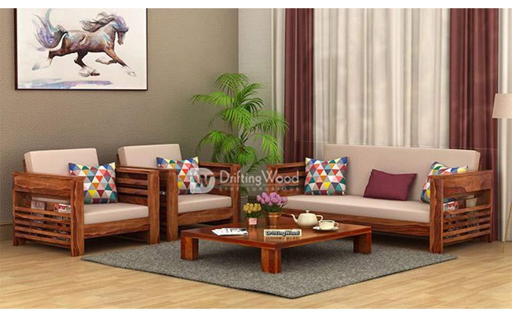 DriftingWood-Wooden-Sofa-Set-For-Living-Room