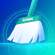 DP Clean Master Android apk