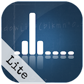 Spectrum Analyzer Lite