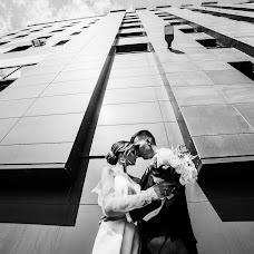 Hochzeitsfotograf Anna Snezhko (annasnezhko). Foto vom 13.08.2019