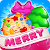Candy Merry Christmas file APK for Gaming PC/PS3/PS4 Smart TV