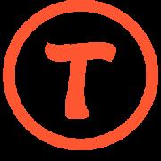 Tango Beta Free call and video