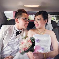 Wedding photographer Bel Koo (belkoo). Photo of 24.05.2015