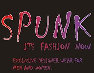 Spunk photo 1