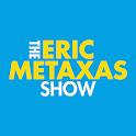 The Eric Metaxas Show icon