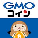 GMOコイン公式仮想通貨FXアプリ ビットレ君 icon