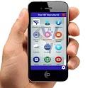 The VET Recruiter ® Mobile App icon