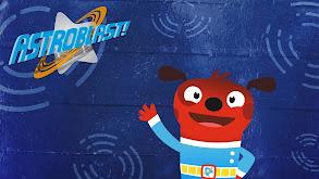 Astroblast! thumbnail