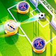 2019 Champions Soccer League: Football Tournament icon
