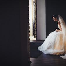Wedding photographer Rafal Makiela (makiela). Photo of 06.10.2018