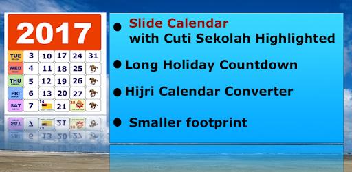 malaysia calendar holiday 2017 apps on google play