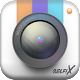 Selfix - Photo Editor And Selfie Retouch apk