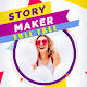 StoryMaker Full Free Download on Windows