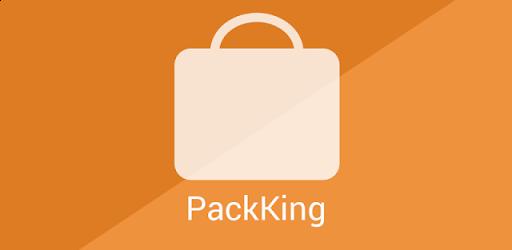 Lista del bagaglio da viaggio