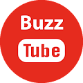 Buzz Tube - status music video download APK