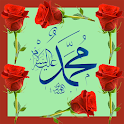 The life of Hz.Muhammad (pbuh) icon