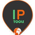 IP Tools: Networking icon