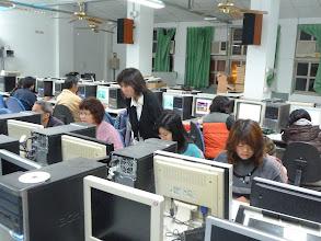 Photo: 20110331網拍創業自己來003