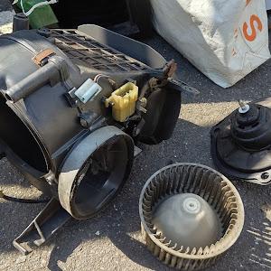 スプリンタートレノ AE86のカスタム事例画像 DAI@AE86さんの2021年05月06日20:50の投稿