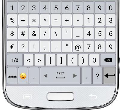 New 2018 Keyboard APK Download - Apkindo co id