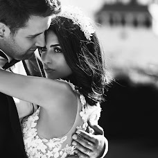 Wedding photographer Taner Kizilyar (TANERKIZILYAR). Photo of 03.09.2018