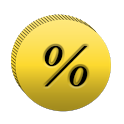 TipCalc icon