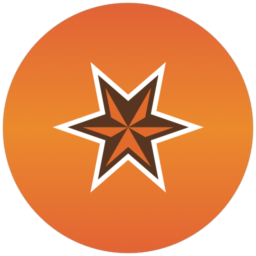 Sixpoint Brewery avatar image