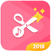 Download Audio MP3 Cutter Free