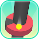 Download Stack Ball - Helix Crush 3D For PC Windows and Mac