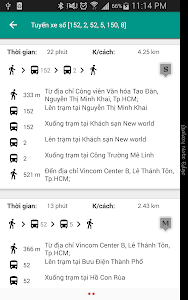 Street Router screenshot 3