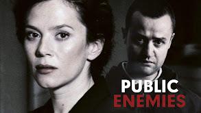 Public Enemies thumbnail