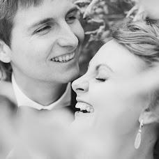 Wedding photographer Yuriy Kuzminov (DobriyTank). Photo of 26.02.2016