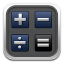 English Speaking Calculator with Natural Voice Download on Windows