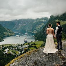 Свадебный фотограф Женя Ермаков (EvgenyErmakov). Фотография от 28.07.2019