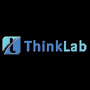 ThinkLab Edusoft LLP