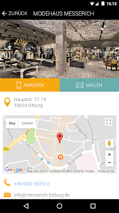 Download Mein Messerich For PC Windows and Mac apk screenshot 6