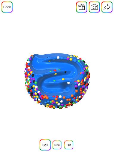 Virtual Slime 2.4 screenshots 9